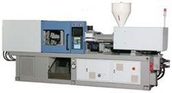 Servo Energy Saving Injection Molding Machines