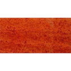 Rms Stonex Red Marble, 18-20 mm
