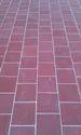 Weathering Core Roof Tiles