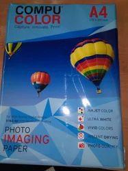 Photo paper 180 gsm