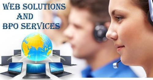 Home based bpo projects free
