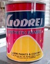 Godrej Enamel And Primer