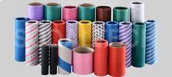 Yarn Paper Tube