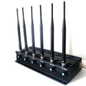 Ultramind Mobile Phone Jammer