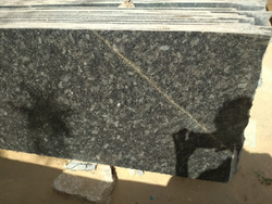 Grey Granite In Jaipur Rajasthan Gray Granite Stone