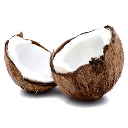 Copra Coconut, Packing Size: 50 Kg