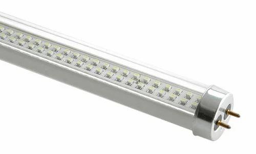 Manufacturers Of Led Bulbs Led Tube Lights: Bajaj Led Tube Light, Luminaries