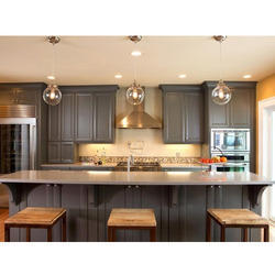 Painted Kitchen Cabinet Images painted kitchen cabinet - manufacturers, suppliers & traders