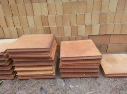 Special Refractory Shape