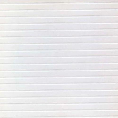 White Laminate Sheet At Rs 500 Sheet S Laminate Sheets