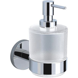 Jar Soap Dispenser