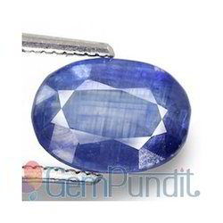 2.34 Carats Kyanite