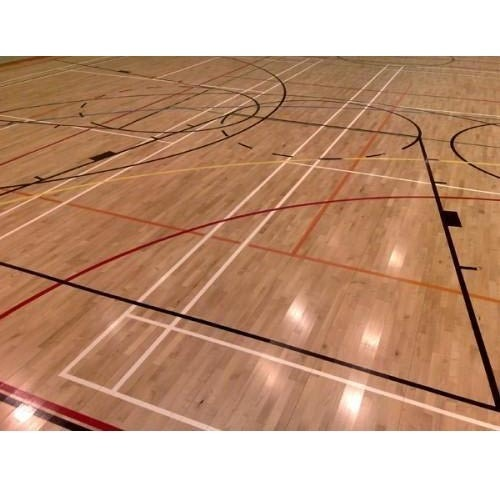 Sports Floor Cleaning Services In Vasai East Mumbai Id 11589900848