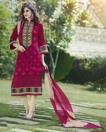 485a5a2310 Kessi Designer Salwar Suits, Designer Salwar Kameez, Fancy Suit ...