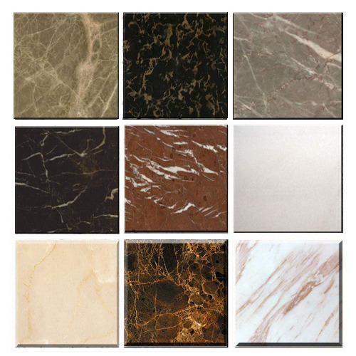 Marble Tile At Rs 100 Square Feet Marble Tiles Id