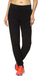 Winterized Sweat Womens Pant
