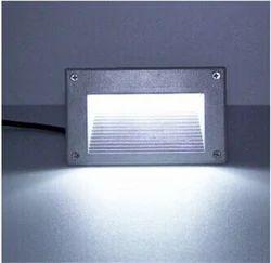 Waterproof LED Lights