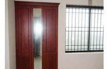 Indoor Room Services