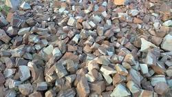 Natural Rough Stone