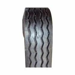 Heavy Truck Tread Rubber Tyre