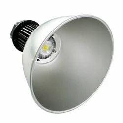 50 Watt LED High Bay Light