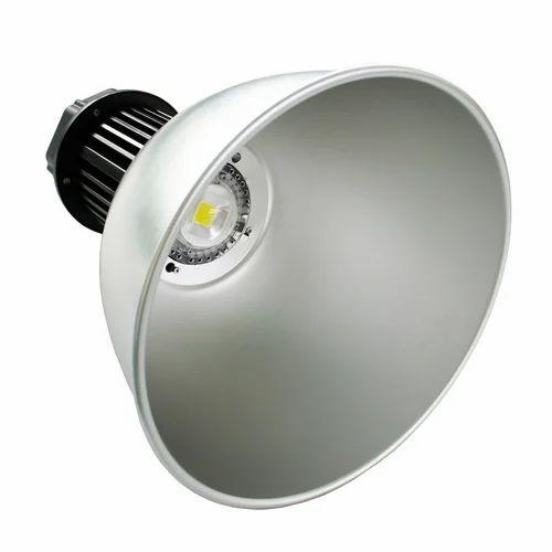 50 Watt LED High Bay Light, High Bay LED Light, LED High