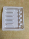 Vial Packing Tray