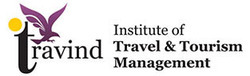 Travel Institute Of Travel And Tourism Management