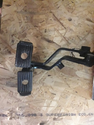 Tractor Brake Pedal