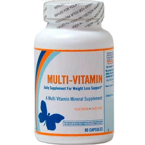 Multivitamin Capsules at Best Price in India