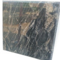 Texture Granite Slabs, For Flooring And Countertops