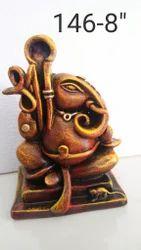 Shree Ganesh Statue