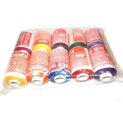 Mix Color Sewing Thread