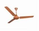 Crompton Greaves High Speed 1200mm Ceiling Fan Bro