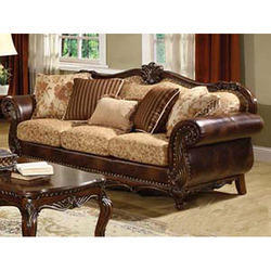 Wooden Sofa Set Manufacturers Suppliers Dealers In Bengaluru