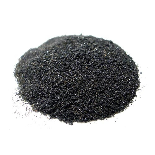 Commercial Pumps Spare Parts Granular Activated Carbon