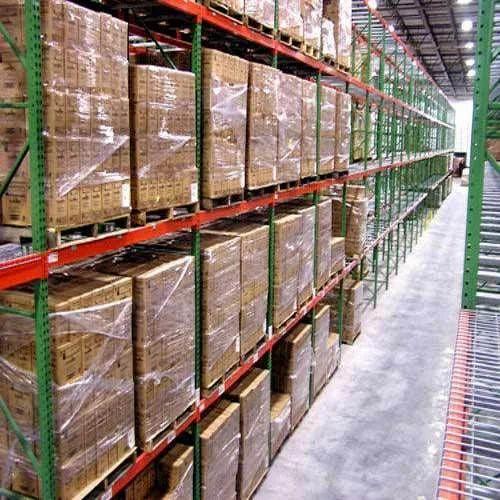 warehouse racks at rs 16000 piece warehouse racks id 8999053388 rh indiamart com warehouse pallet racks warehouse pallet racks dimensions