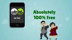 App Videos Service