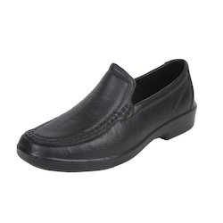 Men's Aqualite Formal Airwear Shoes