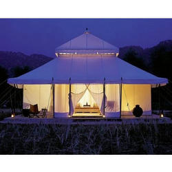 Luxury Tent  sc 1 st  India Business Directory - IndiaMART & Luxury Tent in Mumbai Maharashtra | Manufacturers Suppliers ...