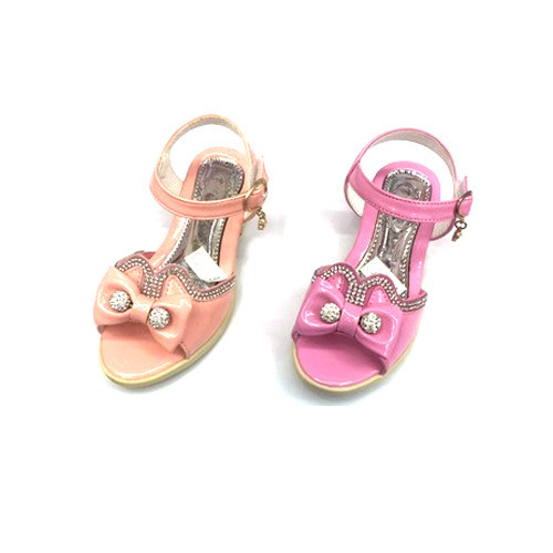 e9f5f13beaee Party Wear Kids Sandals at Rs 260  pair(s)