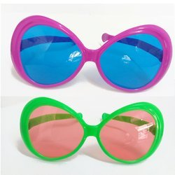 4747b7d5e98ae Party Glasses - Party Sunglasses Latest Price