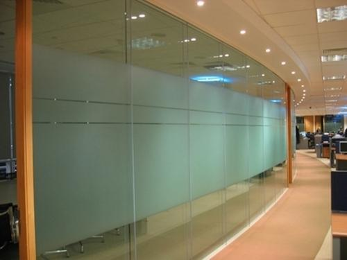 12mm Toughened Glass At Rs 150 Square Feet Badshahapur Gurgaon Id 11156315530
