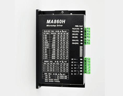 L298P Shield R3 DC Motor Driver Module 2A H-Bridge 2 way For Arduino UNO 2560 NW