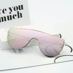 d4b9171fb2 Brass Mens Fashion Sunglasses