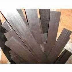 Monel Metals