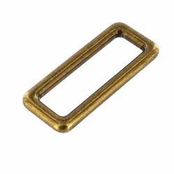 Single Loop Belt Sliders