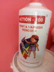 Varnish Remover At Best Price In India