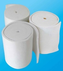 Ceramic Insulation Products