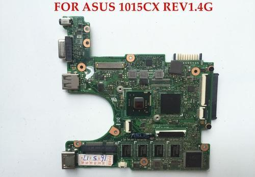 ASUS X54C NOTEBOOK ATHEROS LAN DRIVER FOR PC